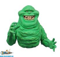 Ghostbusters actiefiguur Slimer