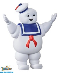 Ghostbusters classics Kenner actiefiguur Stay-Puft Marshmallow Man