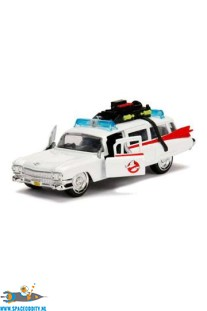 Ghostbusters Ecto-1 1/32 scale die cast model