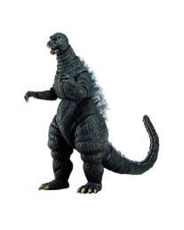 Shin Godzilla gashapon figuren set | Webshop A Space Oddity