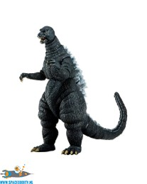 Godzilla 1985 The Return of Godzilla actiefiguur