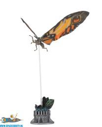 Godzilla 2019 actiefiguur Mothra