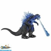 Godzilla Giant Monsters actiefiguur Atomic Godzilla