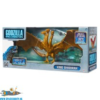 Godzilla : King of the Monsters actiefiguur King Ghidorah