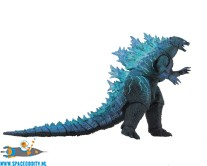 Godzilla : King of the Monsters Godzilla 2019 actiefiguur ver. 2