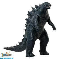 Godzilla : King of the Monsters Godzilla actiefiguur 30 cm (jakks)
