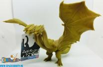 Godzilla soft vinyl figuur King Ghidorah ( Godzilla 2019 )