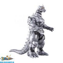 Godzilla soft vinyl figuur Mechagodzilla 2004