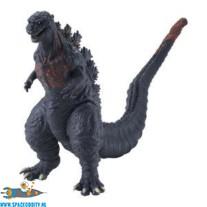 Godzilla soft vinyl figuur Shin Godzilla