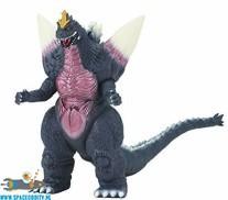 Godzilla soft vinyl figuur Space Godzilla