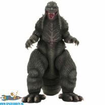 Godzilla: Tokyo S.O.S  2003 actiefiguur Godzilla