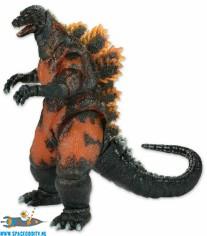 Godzilla vs. Destroyah actiefiguur Godzilla