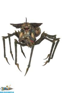 Gremlins 2 Spider Gremlin deluxe actiefiguur 25 cm