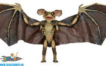 Gremlins Bat Gremlin deluxe actiefiguur