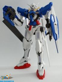 Gundam 00 #01 Gundam Exia