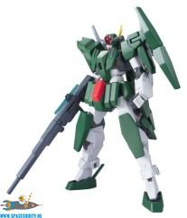 Gundam 00 Cherudim Gundam 1/144 HG