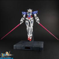 Gundam 00 Exia 1/60 PG