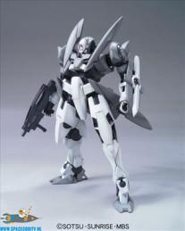 Gundam 00 GN-X 1/100 MG