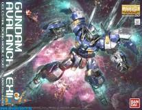 Gundam 00 Gundam Avalanche Exia 1 /100 MG