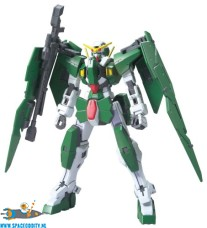 Gundam 00 Gundam Dynames 1/144 HG