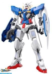 Gundam 00 Gundam Exia 1/60 schaal bouwpakket