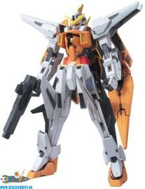 Gundam 00 Gundam Kyrios