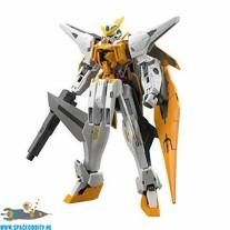Gundam 00 Kyrios 1/100 MG