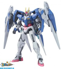 Gundam 00 Raiser (designer color)