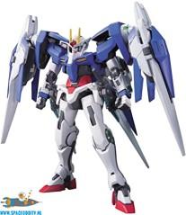 Gundam 00 Raiser  (OO Raiser + O Raiser)