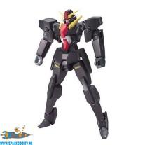 Gundam 00 Seraphim 1/144 HG