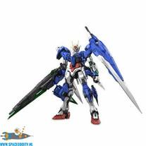 Gundam 00 Seven Sword/G 1/60 schaal perfect grade bouwpakket