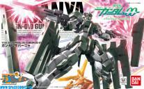 Gundam 00 Zabanya 1/144 HG