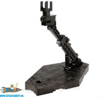 Gundam Action Base 2 Black
