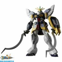 Gundam After Colony 228 Gundam Sandrock 1/144 hg