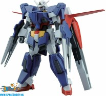 Gundam Age-1 Full Glansa