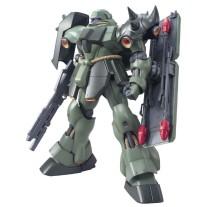 Gundam AMA-119 Geara Doga 1/100 MG