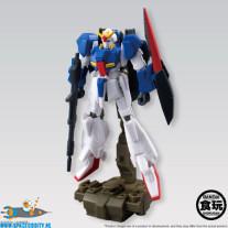 Gundam Assault Kingdom 22 MSZ-006 Z Gundam figuur