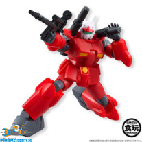 Gundam Assault Kingdom 26 RX-77-2 Guncannon figuur