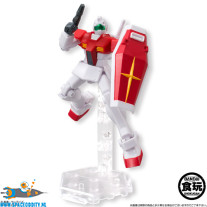 Gundam Assault Kingdom 27 RGM-79 GM Gundam figuur