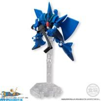 Gundam Assault Kingdom 34 RX-139 Hambrabi figuur
