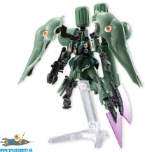 Gundam Assault Kingdom EX04 NZ-666 Kshatriya Repaired