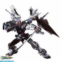 Gundam Astray Noir Hi-Resolution Model 1/100 schaal