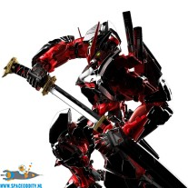 Gundam Astray Red Frame Hi-Resolution Model Kit