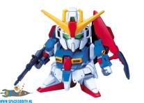 Gundam BB-198 MSZ-006 Zeta Gundam