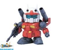 Gundam BB-225 RX-77-2 Guncannon