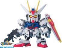 Gundam BB-246 Strike Gundam