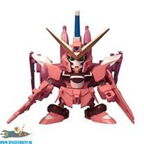 Gundam BB-268 Justice Gundam