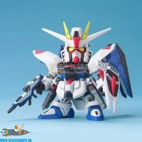Gundam BB-288 Strike Freedom Gundam