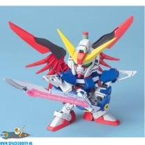 Gundam BB-290 Destiny Gundam