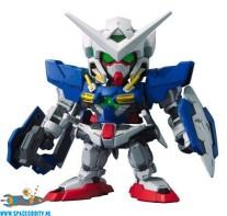Gundam BB-313 Gundam Exia